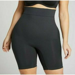 Shape by Cacique High Waist Thigh Slimme 14 / 16